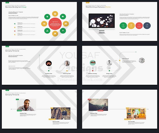 powerpoint presentation design studio | ppt presentations and, Powerpoint templates