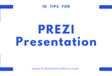 Photo of Prezi Presentation: Tips, and Advantages of Using Prezi over Powerpoint, Keynote and Google Slides