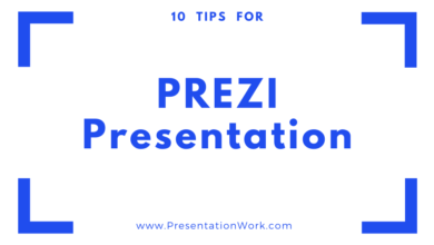 Photo of Prezi Presentation: Tips, and Advantages of Using Prezi over Powerpoint, Keynote and Google Slides